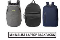 A Helpful Guide to the Proper Laptop Backpack or Carry Tote