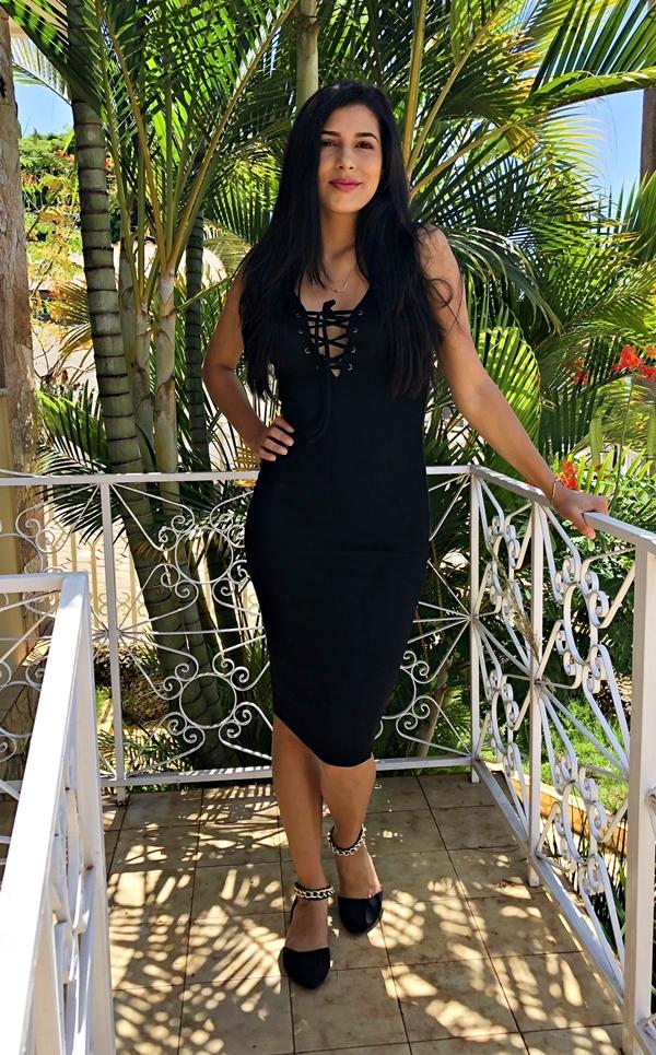 1-vestido-3-looks-blog-dicas-da-gi