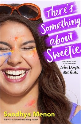 https://www.goodreads.com/book/show/35583527-there-s-something-about-sweetie