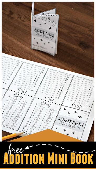 free-printable-addition-worksheets