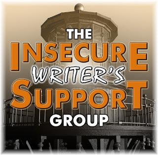 Writing Is My Lifeline by Tricia Schneider