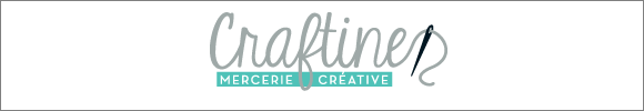 https://www.craftine.com