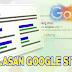 Penjelasan Google Sitelink