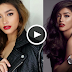 "Liza Soberano Earns the Title "" Ultimate Crush Of the Universe """