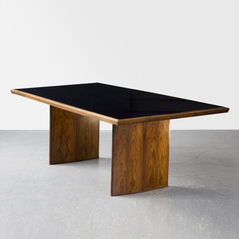 list of types of furniture wood types of wood. Black Bedroom Furniture Sets. Home Design Ideas