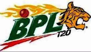BPL 3 2015 live telecasting TV channel list FTA and pay