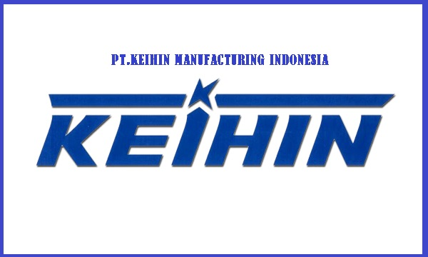 Lowongan Kerja Operator Produksi Terbaru PT.Keihin Manufacturing Indonesia Terbaru 2017