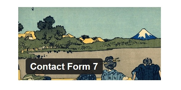 11 Best Contact Form Plugins for WordPress