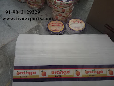 appalam manufacturers in india, papad manufacturers in india, appalam manufacturers in tamilnadu, papad manufacturers in tamilnadu, appalam manufacturers in madurai, papad manufacturers in madurai, appalam exporters in india, papad exporters in india, appalam exporters in tamilnadu, papad exporters in tamilnadu, appalam exporters in madurai, papad exporters in madurai, appalam wholesalers in india, papad wholesalers in india, appalam wholesalers in tamilnadu, papad wholesalers in tamilnadu, appalam wholesalers in madurai, papad wholesalers in madurai, appalam distributors in india, papad distributors in india, appalam distributors in tamilnadu, papad distributors in tamilnadu, appalam distributors in madurai, papad distributors in madurai, appalam suppliers in india, papad suppliers in india, appalam suppliers in tamilnadu, papad suppliers in tamilnadu, appalam suppliers in madurai, papad suppliers in madurai, appalam dealers in india, papad dealers in india, appalam dealers in tamilnadu, papad dealers in tamilnadu, appalam dealers in madurai, papad dealers in madurai, appalam companies in india, appalam companies in tamilnadu, appalam companies in madurai, papad companies in india, papad companies in tamilnadu, papad companies in madurai, appalam company in india, appalam company in tamilnadu, appalam company in madurai, papad company in india, papad company in tamilnadu, papad company in madurai,  appalam factory in india, appalam factory in tamilnadu, appalam factory in madurai, papad factory in india, papad factory in tamilnadu, papad factory in madurai, appalam factories in india, appalam factories in tamilnadu, appalam factories in madurai, papad factories in india, papad factories in tamilnadu, papad factories in madurai,  appalam production units in india, appalam production units in tamilnadu, appalam production units in madurai, papad production units in india, papad production units in tamilnadu, papad production units in madurai, pappadam manufacturers in india, poppadom manufacturers in india, pappadam manufacturers in tamilnadu, poppadom manufacturers in tamilnadu, pappadam manufacturers in madurai, poppadom manufacturers in madurai, appalam manufacturers, papad manufacturers, pappadam manufacturers, pappadum exporters in india, pappadam exporters in india, poppadom exporters in india, pappadam exporters in tamilnadu, pappadum exporters in tamilnadu, poppadom exporters in tamilnadu, pappadum exporters in madurai, pappadam exporters in madurai, poppadom exporters in Madurai, pappadum wholesalers in madurai, pappadam wholesalers in madurai, poppadom wholesalers in Madurai,  pappadum wholesalers in tamilnadu, pappadam wholesalers in tamilnadu, poppadom wholesalers in Tamilnadu, pappadam wholesalers in india, poppadom wholesalers in india, pappadum wholesalers in india, appalam retailers in india, papad retailers in india, appalam retailers in tamilnadu, papad retailers in tamilnadu, appalam retailers in madurai, papad retailers in Madurai, appalam, papad, Siva Exports, Orange Appalam, Orange Papad, Lion Brand Appalam, Siva Appalam, Lion brand Papad, Sivan Appalam, Orange Pappadam, appalam, papad, papadum, papadam, papadom, pappad, pappadum, pappadam, pappadom, poppadom, popadom, poppadam, popadam, poppadum, popadum,   appalam manufacturers, papad  manufacturers, papadum  manufacturers, papadam manufacturers, pappadam manufacturers, pappad manufacturers, pappadum manufacturers, pappadom manufacturers, poppadom manufacturers, papadom manufacturers, popadom manufacturers, poppadum manufacturers, popadum manufacturers, popadam manufacturers, poppadam manufacturers, cumin appalam, red chilli appalam, green chilli appalam, pepper appalam, garmic appalam, calcium appalam, plain appalam manufacturers in india,tamilnadu,madurai