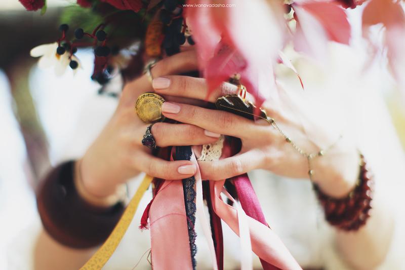 свадебная фотосъемка,свадьба в калуге,фотограф,свадебная фотосъемка в москве,фотограф даша иванова,идеи для свадьбы,образы невесты,фотограф москва,выездная церемония,выездная регистрация,love story,тематическая свадьба,тематическое love story,образ жениха,сборы невесты,свадьба в стиле бохо,фотосъемка для двоих в стиле бохо
