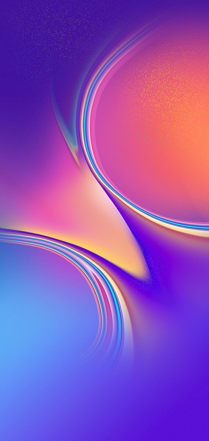 27 aesthetic wallpapers for iphone in HD