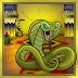 The Circle 1-Snake Town Escape