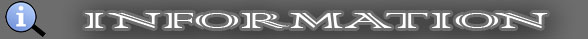 Counter Strike 1.6 PC Game Free Download