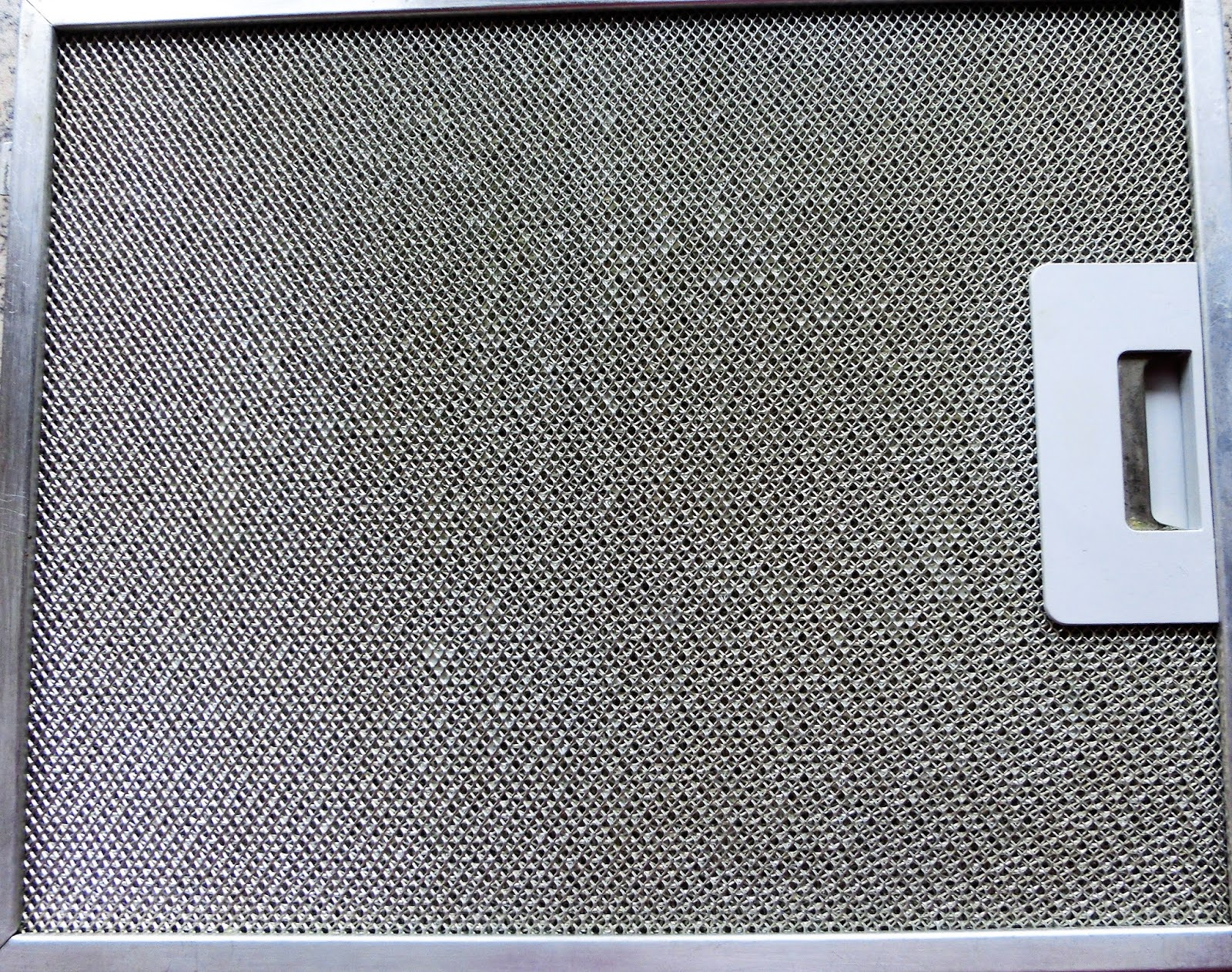 Silverline dunstabzugshauben wandhaube aslim deluxea edelstahl