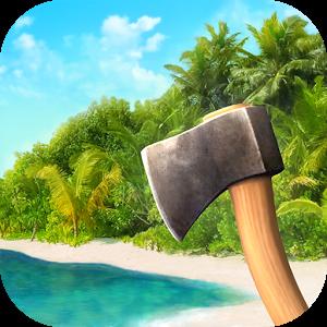 Ocean Is Home: Survival Island v2.6.7.4 Mod Apk [Energy]