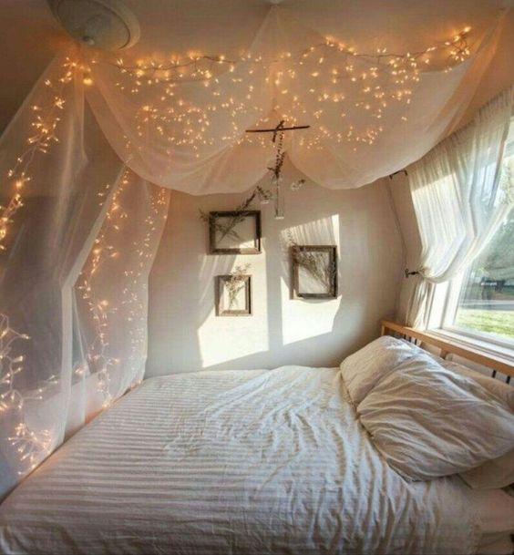 best papier peint chambre adulte pictures - amazing house design ... - Tendance Papier Peint Pour Chambre Adulte