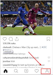 Salah satu sosial media yang sering dipakai baik dari kalangan dewasa Ingin Mengunci Akun IG? Berikut Cara Private Akun Instagram Terbaru