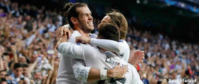 champions-2016-real-madrid-1-manchester-city-0