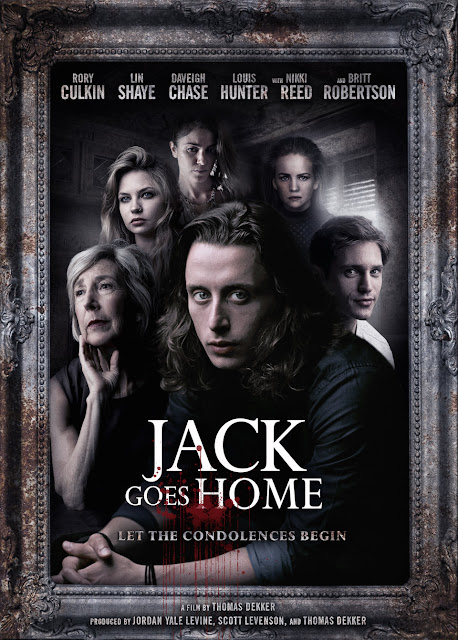 Jack Goes Home (2016) 720 WEB-DL Subtitle Indonesia