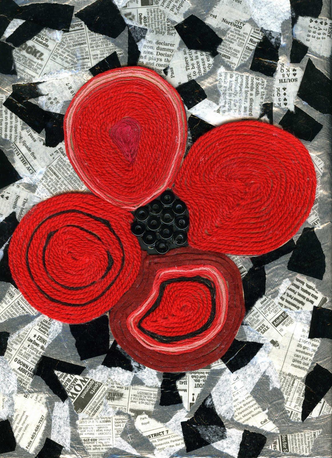That Artist Woman Textiles