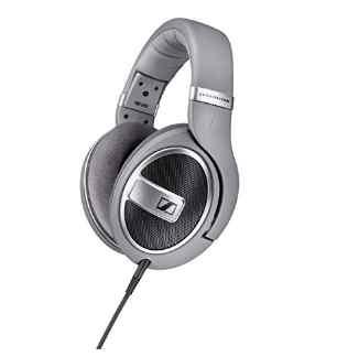 best open back headphones under 200