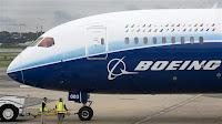 Boeing-off-campus-freshers-bangalore