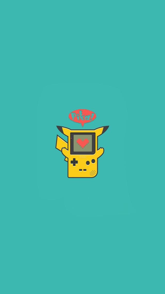 Pokemon X And Y Iphone Wallpaper Fondos Para Whatsapp Patada De Caballo Pokemon