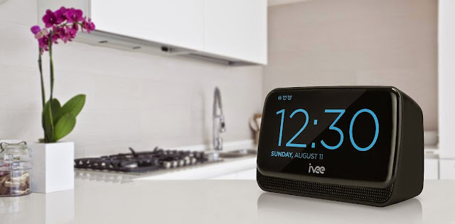 Smart and Innovative Home Assistants (9) 6