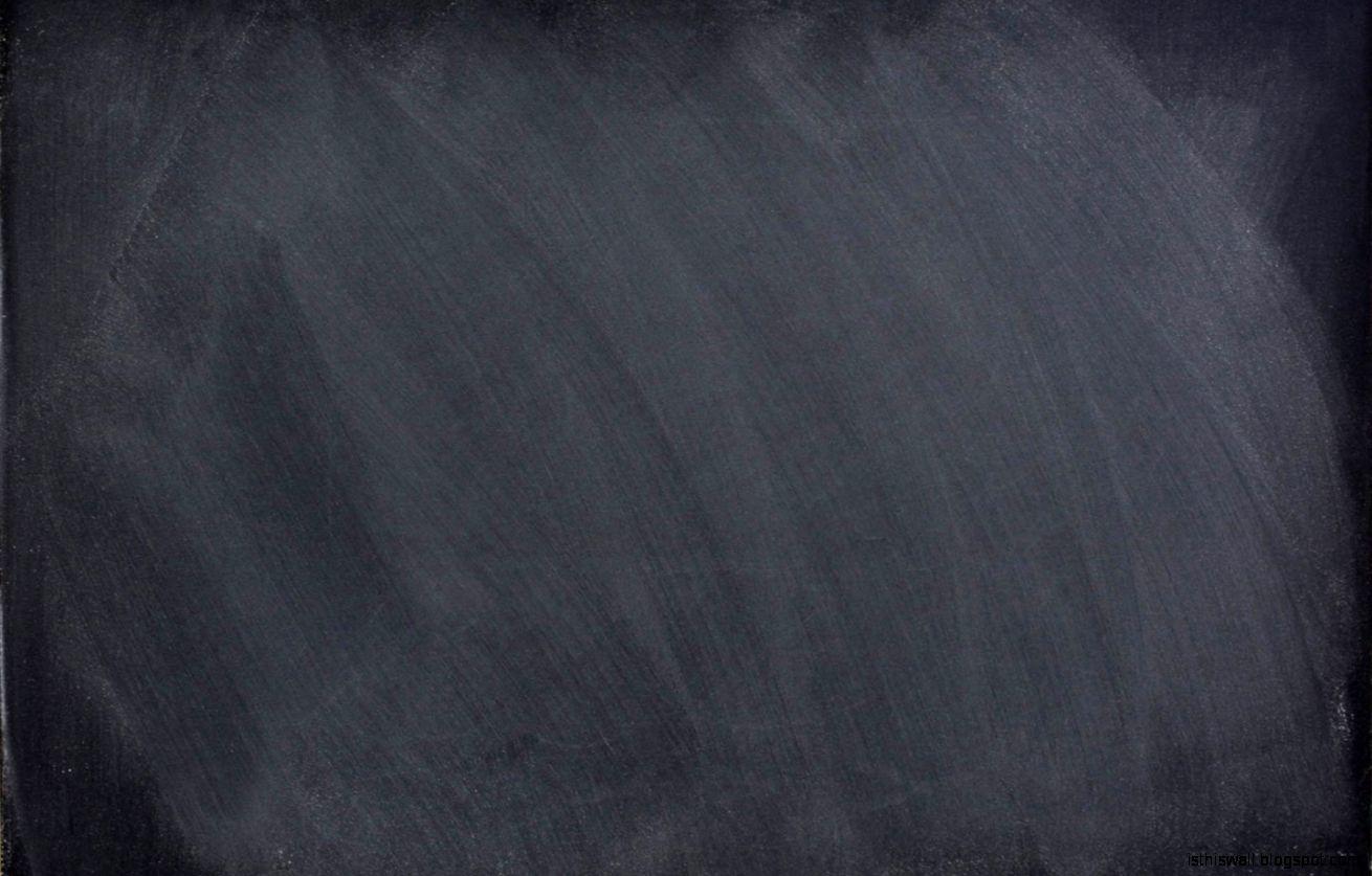 chalkboard wallpaper8 -#main