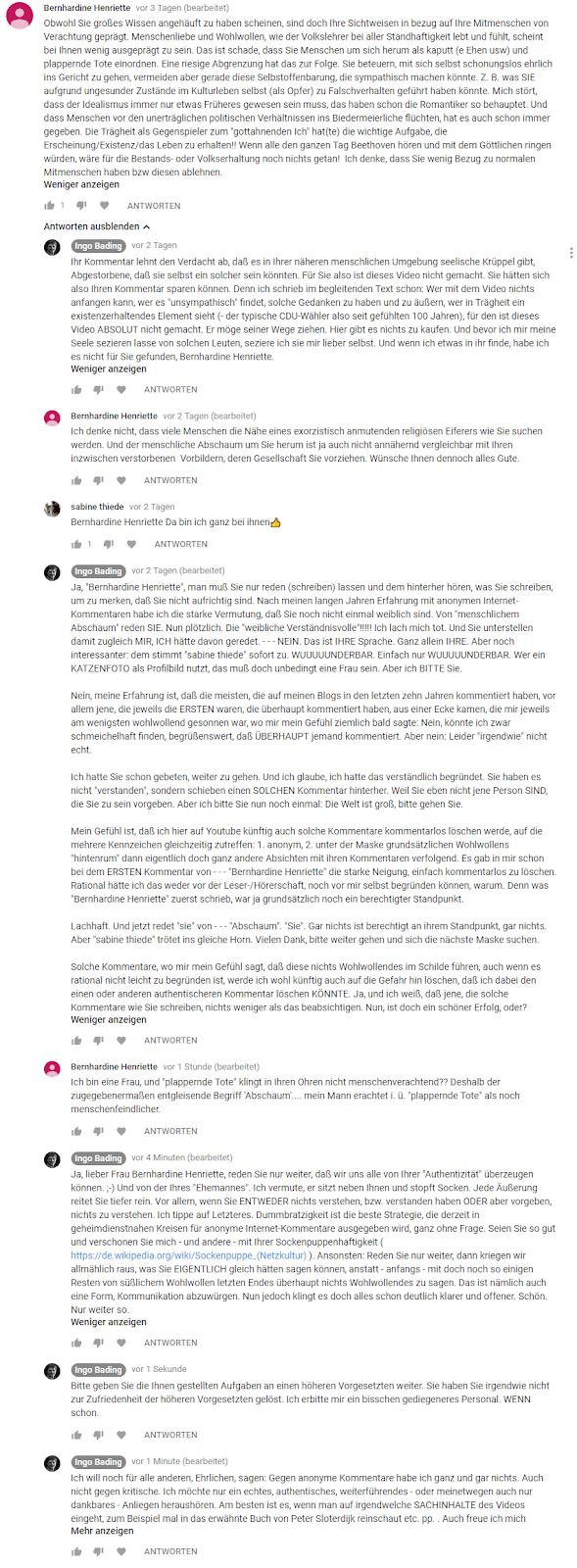 Schön Hausmeister Job Verantwortlichkeiten Fortsetzen Fotos - Entry ...