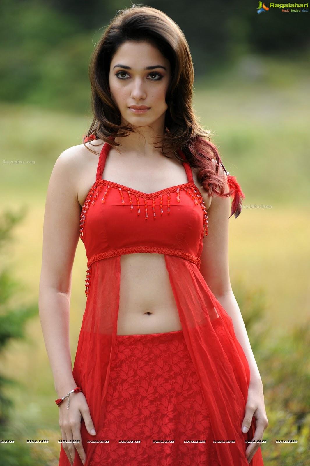 Tamanna Latest: Actress Hotspot: Hotty Tamanna