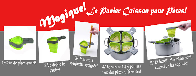 http://eboutique.euroceramic-intl.com/ustensiles-de-cuisine/132-panier-a-pates-individuel-malin.html#