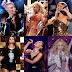 ¿Cuál fue la mejor presentación de los Billboard Music Awards?