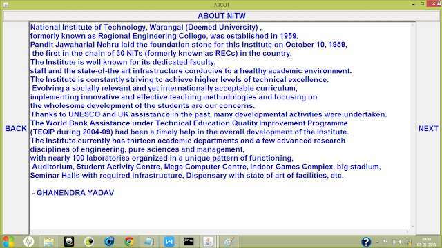 www.programmingwithbasics.com