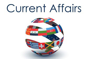 Date: 20/10/2016 Today Current Affair Quiz in PDF File.