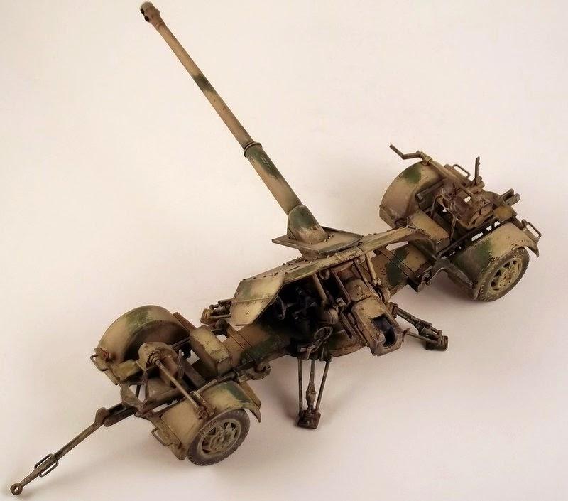 gulumik military models pak 43 1 35 alan   gallery