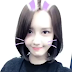 SNSD YoonA melts fans with her aegyo!