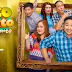 Pepito Manaloto January 28 2017