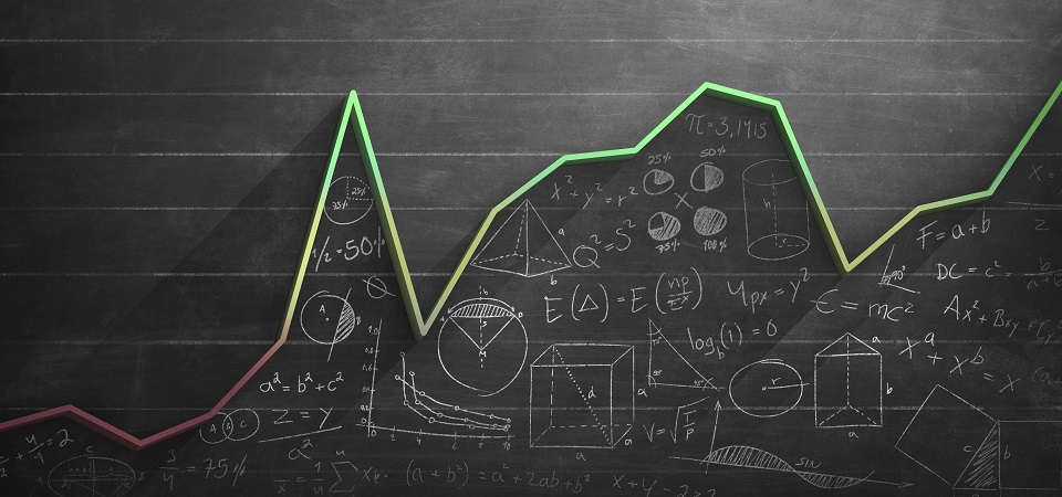 basic economatrics Econometrics uses economic theory, mathematics, and statistical inference to  quantify economic phenomena in other words, it turns theoretical economic.