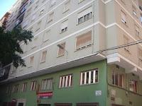 piso en venta plaza constitucion castellon fachada