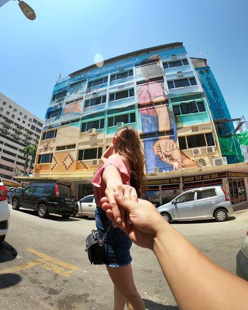 Kota-Kinabalu-Attraction-Travel-Blog-0-1-7