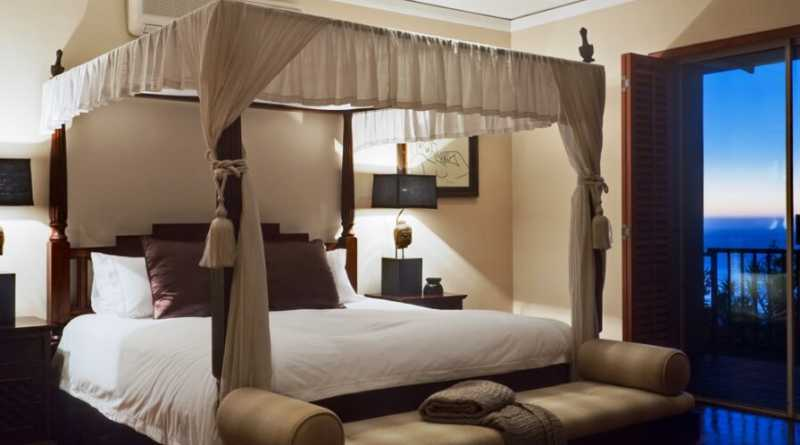 romantic master bedroom decorating ideas honeymoon atmosphere in master bedroom - Romantic Master Bedroom Decorating Ideas