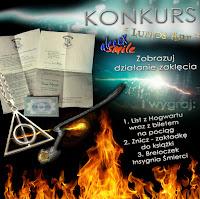 http://aleeexsmile.blogspot.com/2013/09/konkurs-lumos-art.html