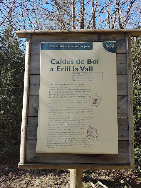 cami-aigua-caldes-de-boi-a-erill-la-vall