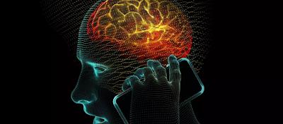 Καρκινογόνα η ακτινοβολία των κινητών 2G και 3G – Τί υποστηρίζει νέα μελέτη