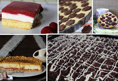 http://love-whati-do.blogspot.de/p/kuchen-torten.html