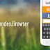 Yandex-ը թողարկեց ինտերնետ դիրատկիչ Android-ով աշխատող սմարֆոնների և iPad սարքերի համար