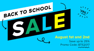 TPT Sale!