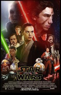 Star Wars Episode 8 The Last Jedi Full Movie Online Free