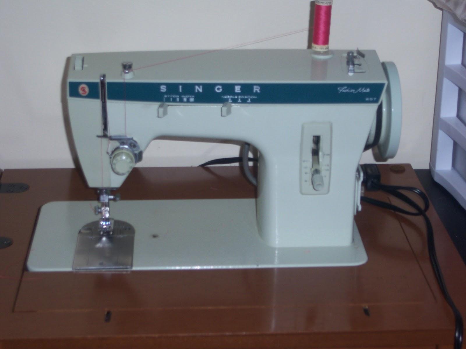 Elna Sewing Machine Parts Diagram Lotus In Water Plant Name Bing